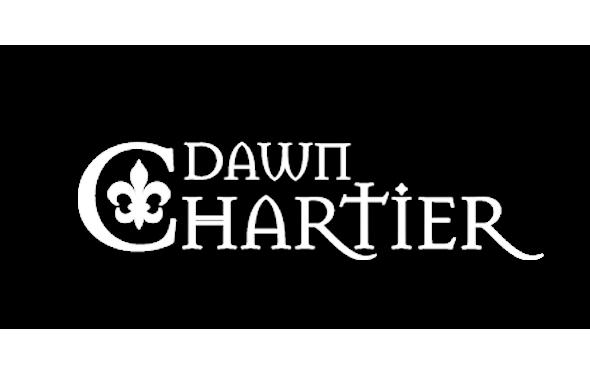 Dawn Chartier - Southern Romance Writer