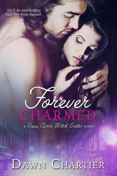 forever_charmed-500