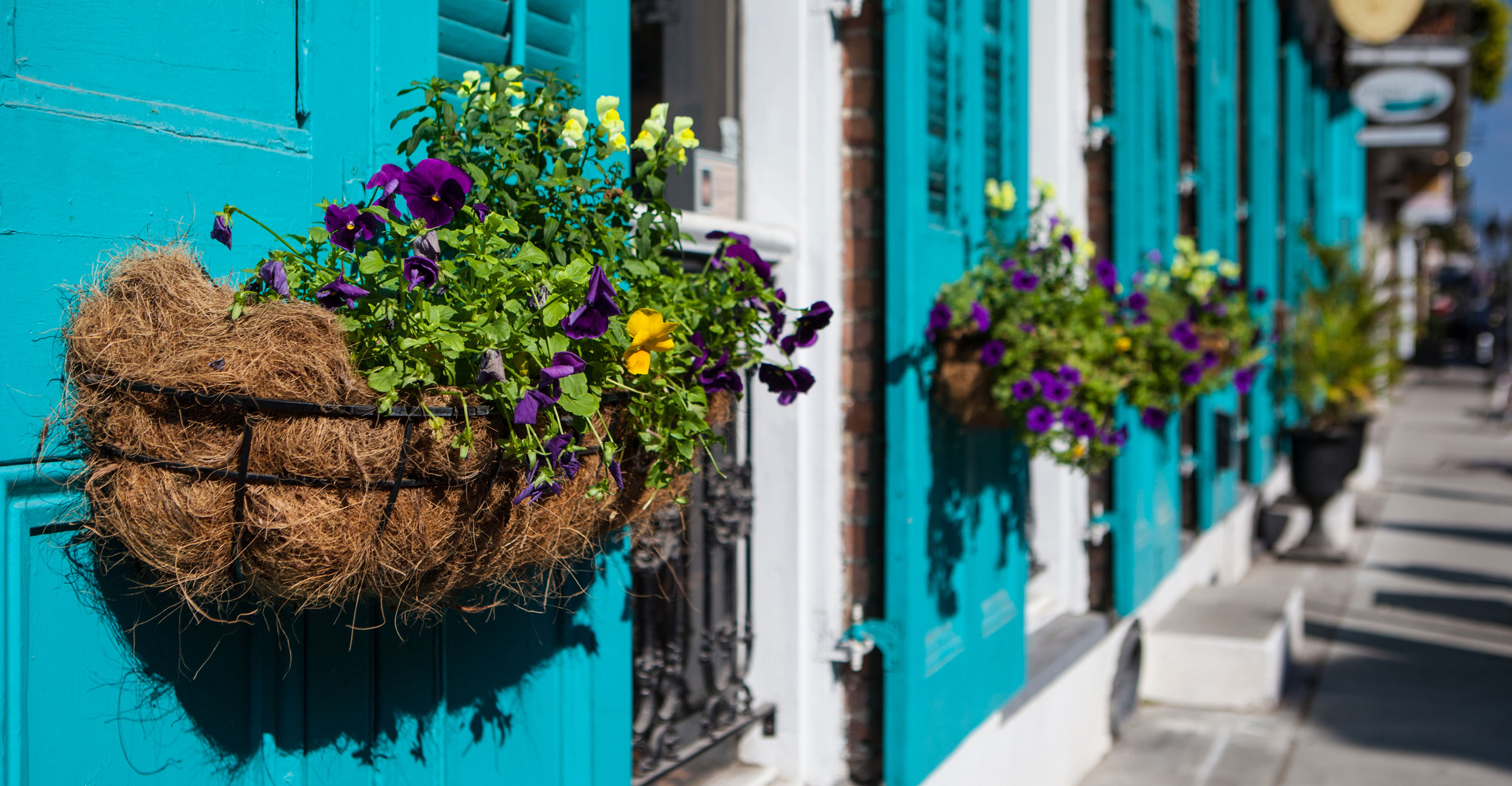 new-orleans-southern-romance