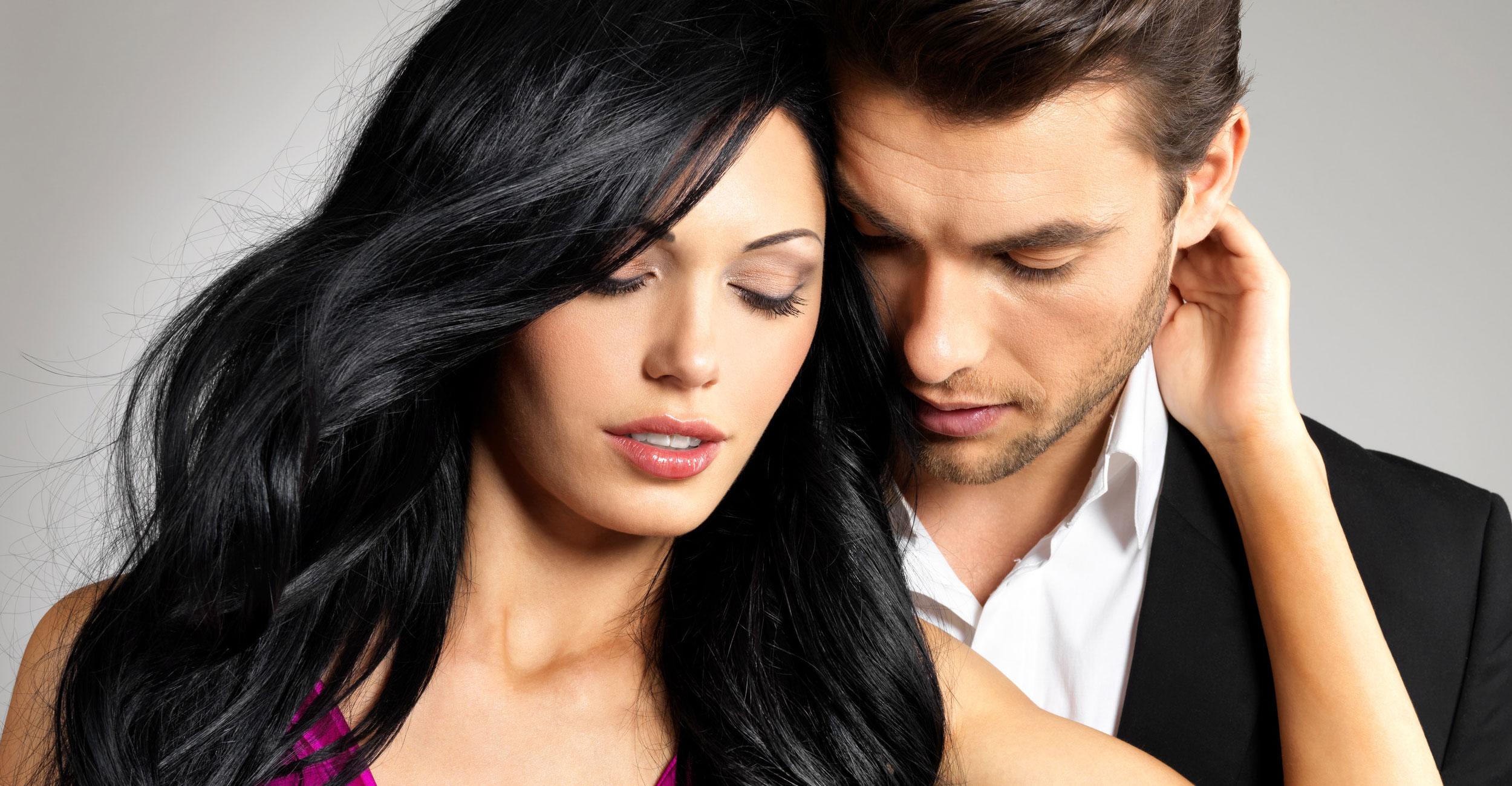 hot-couple